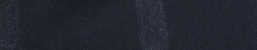 【Ha_FL703】ネイビー+8×7cmグレーウィンドウペーン