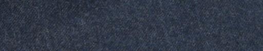 【Ha_FL709】ミディアムグレー・ライトネイビー杢