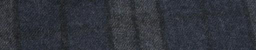 【Ha_FL712】ブルーグレー+8.5×7cmグレー・黒オルターネートチェック