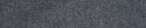 【Ha_FL715】ミディアムグレー