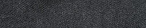 【Ha_FL716】ミディアムグレー