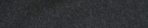 【Ha_FL717】チャコールグレー