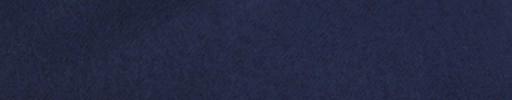 【Ha_FL723】ロイヤルブルー