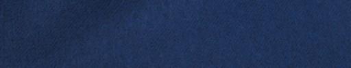 【Ha_FL725】ダークブルー