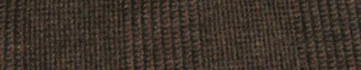 【Ha_FL749】オレンジブラウン・ダークブラウン7×6cmグレンプレイド