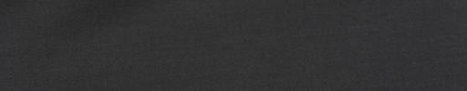 【Ib_e7w24】ブラック