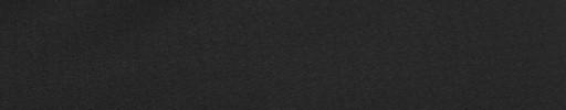 【Ib_e7w25】ブラック+4ミリ巾ファンシー織りストライプ