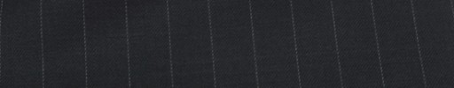 【Ib_e7w27】ネイビー+1.2cm巾ストライプ