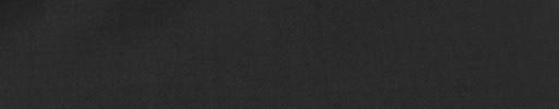 【Ib_e7w31】ブラック