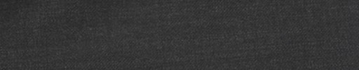【Ib_e7w34】チャコールグレー
