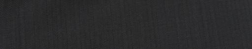 【Ib_e7w35】ブラック5ミリ巾ヘリンボーン