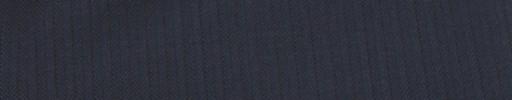 【Ib_e7w36】ネイビー5ミリ巾ヘリンボーン