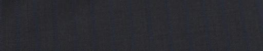 【Ib_e7w45】ダークネイビー+9ミリ巾ネイビーストライプ