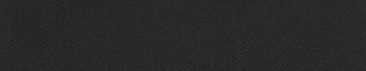 【Ib_e7w49】ブラック・マットウース