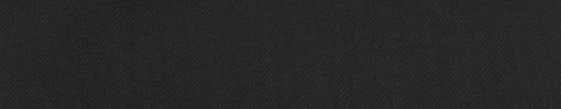 【Ib_e7w51】ダークネイビー4ミリ巾ヘリンボーン