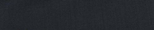 【Ib_e7w52】ネイビー4ミリ巾ヘリンボーン