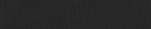 【Ib_e7w54】ミッドナイト+4ミリ巾ストライプ