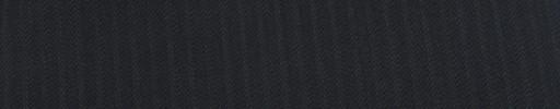 【Ib_e7w56】ネイビー柄+4ミリ巾織りストライプ