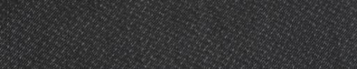 【Ib_e7w64】ミディアムグレー・ファンシードットパターン