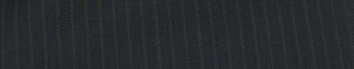 【Ib_e7w67】ネイビー+5ミリ巾グリーンストライプ