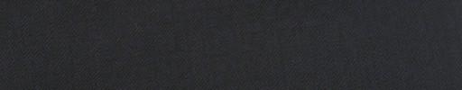 【Ib_e7w68】ネイビー+ファンシーダイアモンドパターン