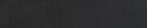 【Ib_e7w69】ダークネイビー+4×3.5cm織りプレイド