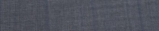 【Ib_e7w70】ミディアムグレー+5×3.8cmブルー・グレータッターソールチェック