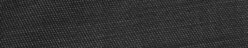 【Ib_g7w004】ブラック