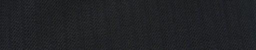 【Ib_g7w007】ダークネイビー柄+4ミリ巾織り交互ストライプ