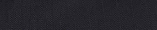 【Ib_g7w010】ネイビー+8ミリ巾織り交互ストライプ