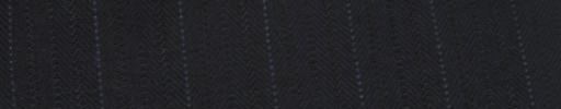 【Ib_g7w011】ネイビーストライプ柄+1.4cm巾ドットストライプ