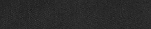 【Ib_g7w036】チャコールグレー