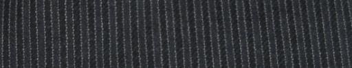 【Ib_g7w039】ダークブルーグレー3ミリ巾ヘリンボーン