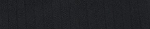 【Ib_g7w041】ダークネイビー柄+5ミリ巾織りストライプ