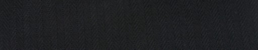 【Ib_g7w043】ダークネイビー4ミリ巾ヘリンボーン