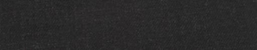 【Ib_g7w046】チャコールグレー