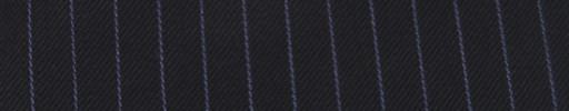 【Ib_g7w047】ネイビー+7ミリ巾パープルストライプ