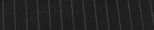 【Ib_g7w048】ダークネイビー+7ミリ巾ライトブルーストライプ
