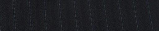 【Ib_g7w049】ダークネイビー柄+9ミリ巾ドット・織り交互ストライプ