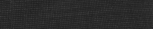 【Ib_g7w052】ダークグレーピンチェック