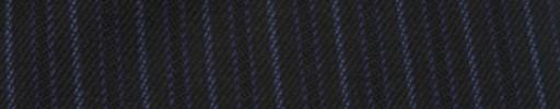 【Ib_g7w059】ネイビー柄+1.1cm巾ブルー・パープルW交互ストライプ
