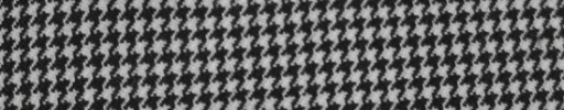 【Ib_g7w063】白黒ハウンドトゥース