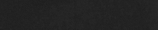 【Ib_g7w066】ブラック