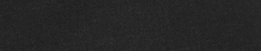 【Ib_g7w067】ダークグレー