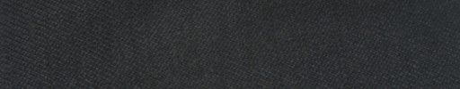【Ib_g7w070】ダークスレートグレー