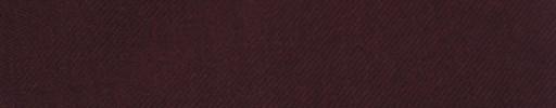 【Ib_g7w076】ダークスカーレットレッド