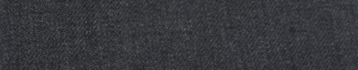 【Ib_g7w077】ミディアムグレー柄+6ミリ巾織りストライプ