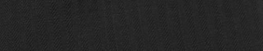【Ib_g7w087】ブラック柄+3ミリ巾織りストライプ