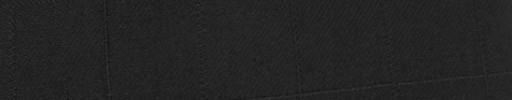 【Ib_g7w088】ブラック+2×1.7cmシャドウプレイド