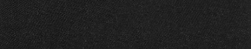 【Ib_g7w098】チャコールグレー